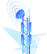 core network solutions icon