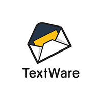 textware