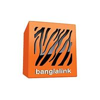 banglalink