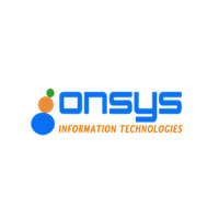 onsys information technologies