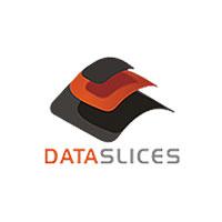 dataslices