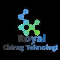royal chirag teknologi