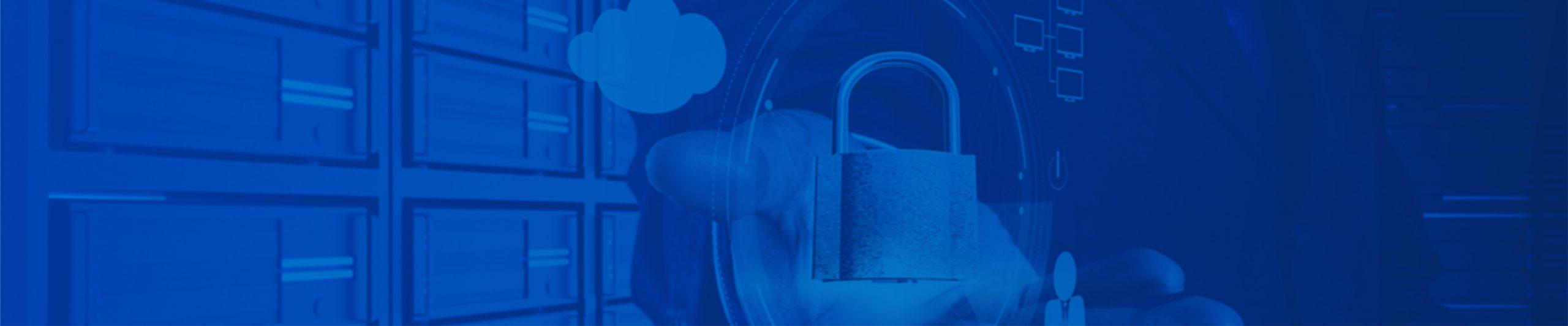 SMS Firewall & Monetization Header image