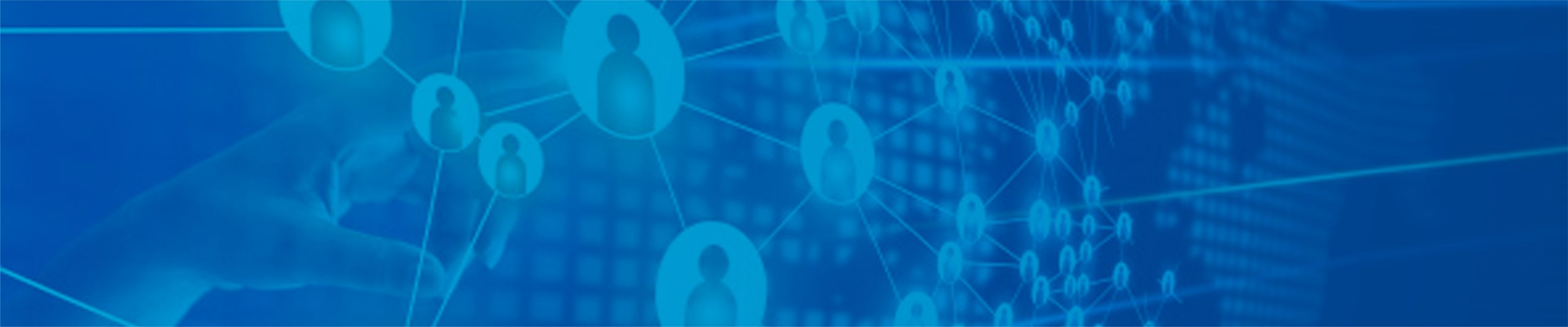 core network solutions header image