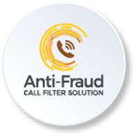 Fraud Call Filtering Solution Page Icon