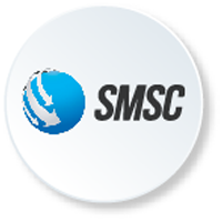 SMSC Platform Page Icon