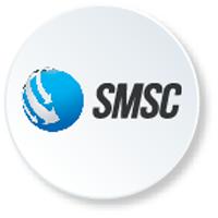 SMSC Platform Page Icon