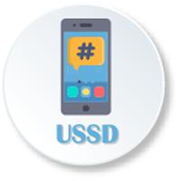 USSD Gateway Page Icon