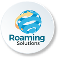 Prepaid Local Number Roaming Page Icon