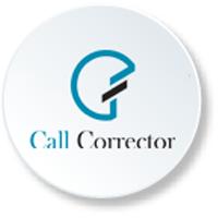 Call Corrector Page Icon