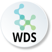 Workflow Digitization System Page Icon