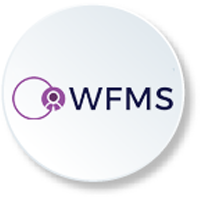 Workforce Management System Page Icon