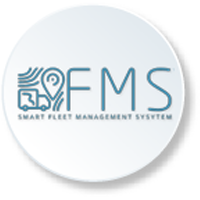 Fleet Management System Page Icon