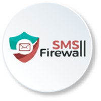 SMS Firewall & Monetization Page Icon