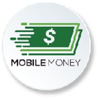 Mobile Money Platform Page Icon