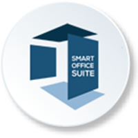 Smart Office Suite Page Icon