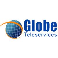 globe teleservices